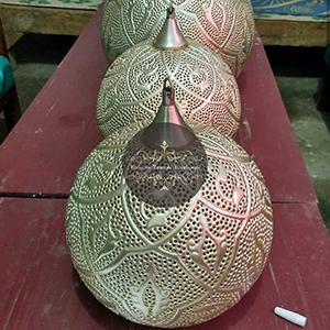 lampu pendant